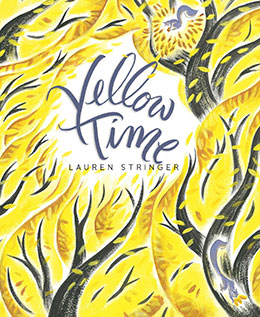Yellow Time