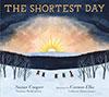 bk_shortest_day_100px