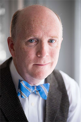 Brian P. Cleary