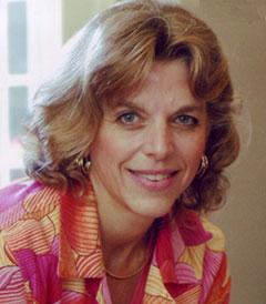 Jen Bryant