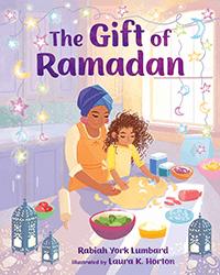 Gift of Ramadan