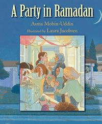 Party in Ramadan