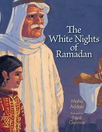 White Nights of Ramadan