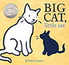 bk_big_cat_little_cat_100px