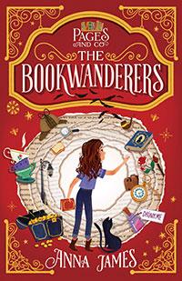 Bookwanderers