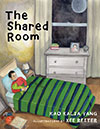 The Shared Room