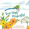 Soar High, Dragonfly