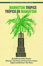 Manhattan Tropics