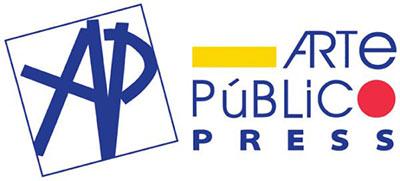 Arte Publico Press