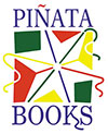 Pinata Books