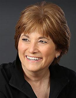 Caren Stelson