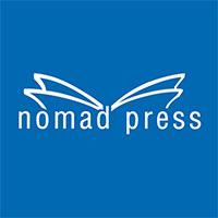 Nomad Press