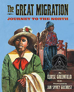 Great Migration: Journey to the North