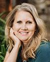 Catherine Urdahl