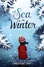 The Sea in Winter