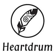 Heartdrum