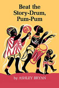 Beat the Story-Drum, Pum-Pum