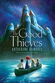 Good Thieves