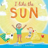 I Like the Sun