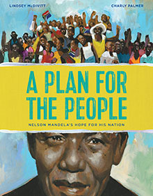 Plan for the People