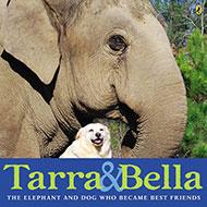 Tarra & Bella