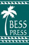 Bess Press