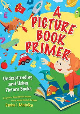 Picture Book Primer