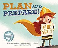 Plan and Prepare!