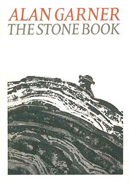 Alan Garner The Stone Book
