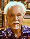 Robert Topp